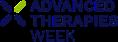 Advanced Therapies Week